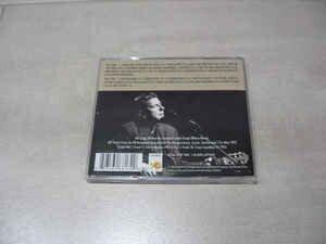 Leonard Cohen The End Of Love (2 CD)