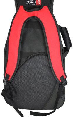 BC RICH Model C Gig Bag