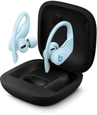 Beats Powerbeats Pro Totally Wireless Glacier Blue