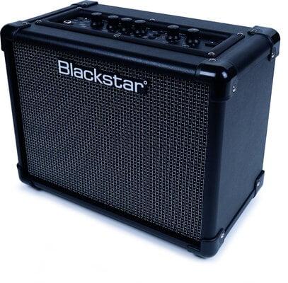 Blackstar ID:Core10 V3