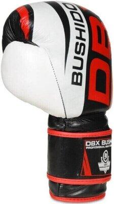 DBX Bushido B-2v7 14 oz