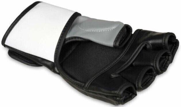 DBX Bushido ARM-2023 MMA L