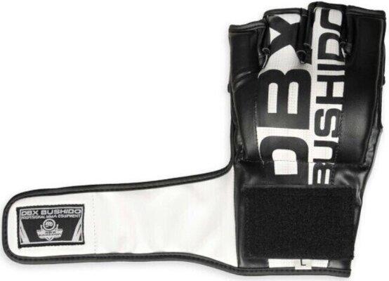 DBX Bushido ARM-2023 MMA M