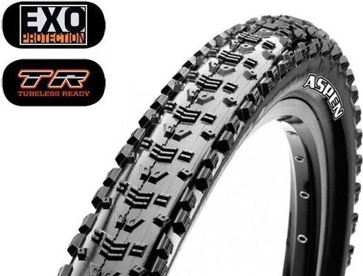 MAXXIS Aspen 29x2.40WT 120TPI EXO/TR