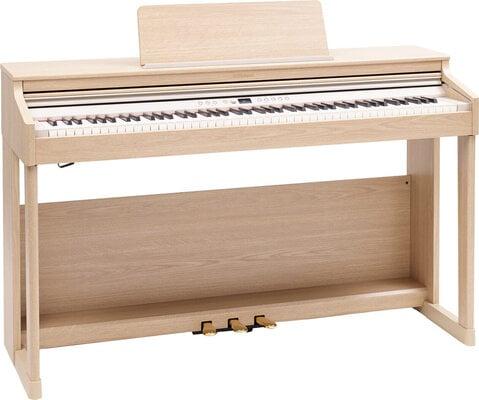 Roland RP701 Light Oak Digitálne piano