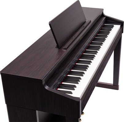 Roland RP701 Dark Rosewood Digitálne piano