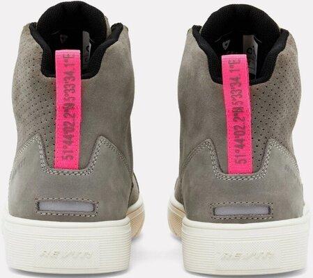 Rev'it! Shoes Arrow Ladies Light Grey/White 37