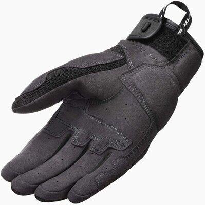Rev'it! Gloves Volcano Black 3XL