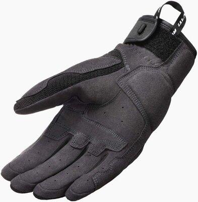 Rev'it! Gloves Volcano Ladies Black XL