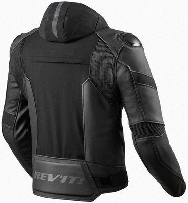 Rev'it! Target H2O Textilná bunda