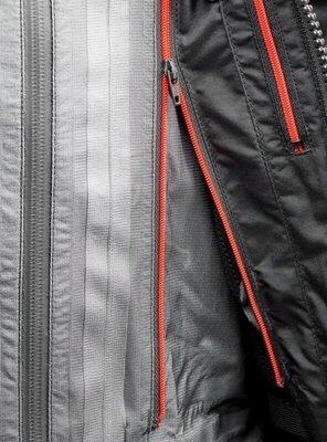 Rev'it! Offtrack Textilná bunda