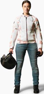 Rev'it! Jacket Torque Ladies Camo Pink Lady 36