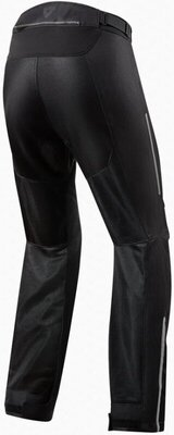 Rev'it! Trousers Airwave 3 Black Standard S