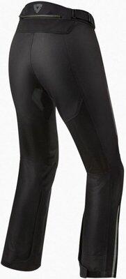 Rev'it! Trousers Airwave 3 Ladies Black Standard Lady 40