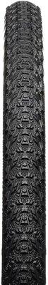Hutchinson Black Mamba CX 700x38 (38-622) 127TPI 450g Black