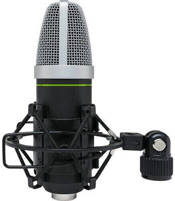 Mackie EM-91CU Miocrofon USB