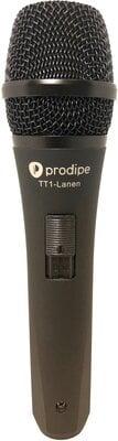 Prodipe TT1 Lanen