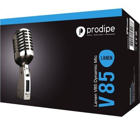 Prodipe V-85