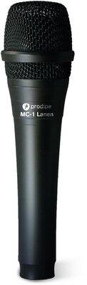 Prodipe MC-1