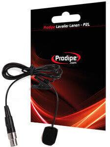 Prodipe LAPEL P2L