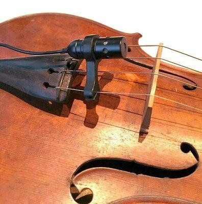 Prodipe VL21-C Violin & Alto