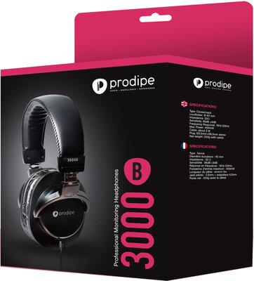 Prodipe 3000B