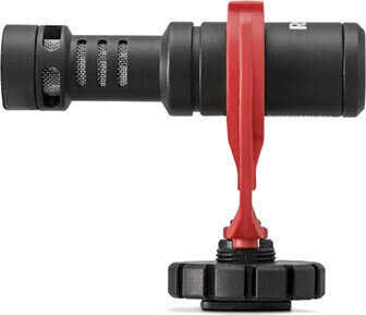 Rode Vlogger Kit Universal