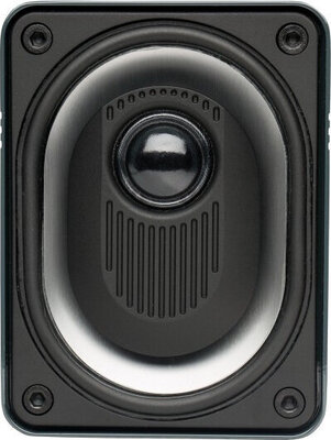 Elac BS 302 Boxă de raft Hi-Fi