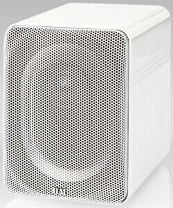 Elac Cinema 30 White