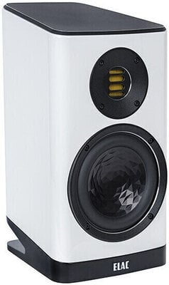 Elac Vela BS 403 White High Gloss
