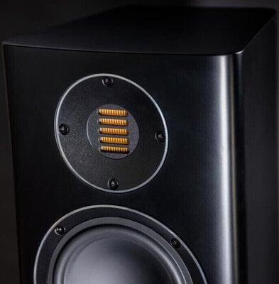 Elac Carina FS 247.4 Boxă de podea Hi-Fi