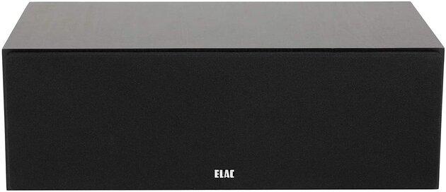 Elac Uni-Fi 2 UC52 Satin Black