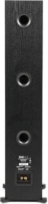 Elac Uni-Fi 2 UF52 Boxă de podea Hi-Fi