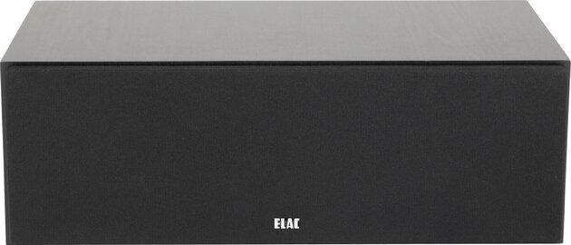 Elac Debut C5.2 Black Brushed Vinyl