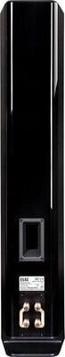 Elac Vela FS 407 Black High Gloss