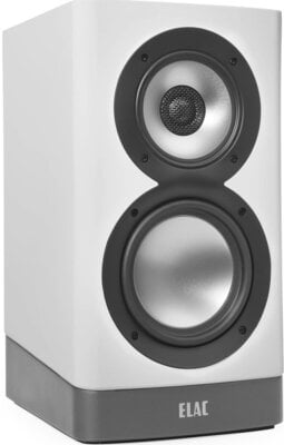 Elac NAVIS ARB51 White High Gloss