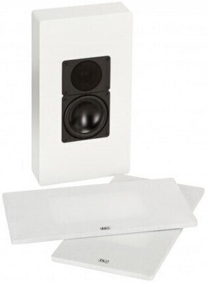 Elac WS 1445 Satin White