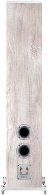 Heco Aurora 1000 Ivory White