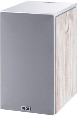 Heco Aurora 300 Ivory White
