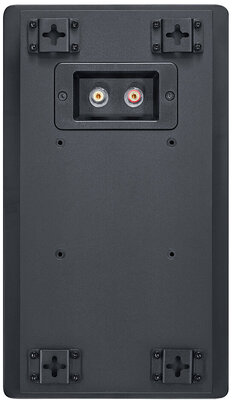 Heco Ambient 11F Black