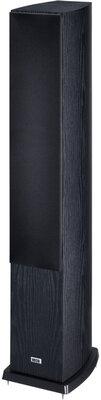 Heco Victa Prime 602 Černá