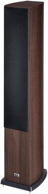 Heco Victa Prime 602 Espresso