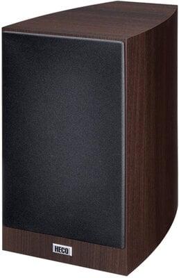 Heco Victa Prime 302 Boxă de raft Hi-Fi