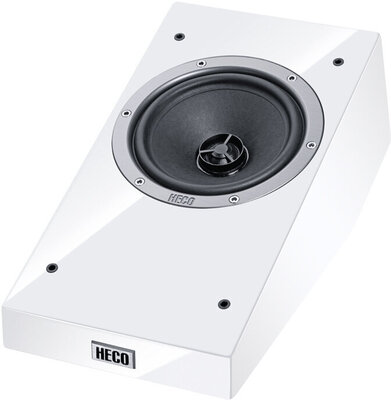 Heco AM 200 Piano White