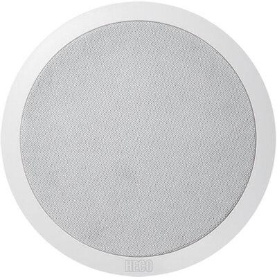 Heco INC 82 White