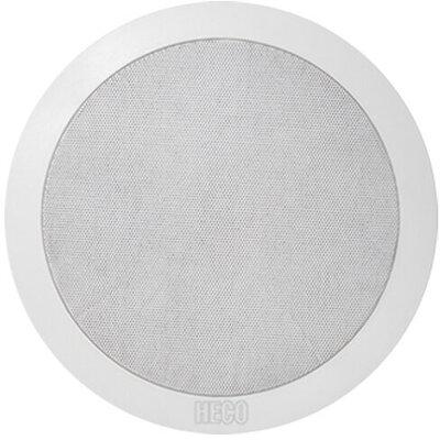 Heco INC 62 White
