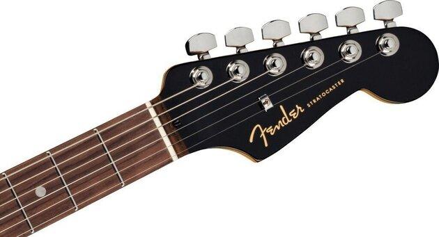 Fender Ultra Luxe Stratocaster RW Chitară electrică