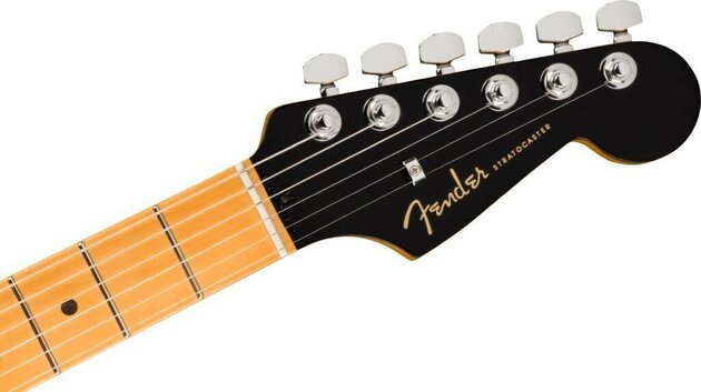 Fender Ultra Luxe Stratocaster MN 2-Color Sunburst