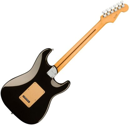 Fender American Ultra Stratocaster LH MN Chitară electrică