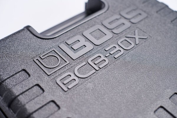 Boss BCB-30X